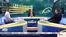 Emmanuel Lechypre: Les Experts (2/2) - 02/05