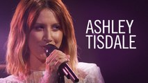 Ashley Tisdale: Voices In My Head