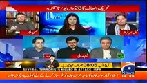 Pakistani democracy is a gamble in which political parties win but people lose - Hassan Nisar