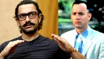 Aamir Khan To Lose 20 Kg As He Starts His Prep For Lal Singh Chadda