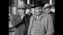 Debt of Gratitude S2 E26 Zane Grey Theatre Dick Powell Classic Western TV