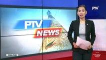 Mayor Sara, walang balak na kasuhan ang uploader ng 'Bikoy videos'