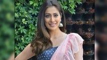 Raai Laxmi Reacts On Rumours In Media And Social Media    Filmibeat Telugu