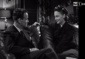 Lo Specchio Scuro - 2/2 [The Dark Mirror] (1946 film noir Ita) Olivia de Havilland