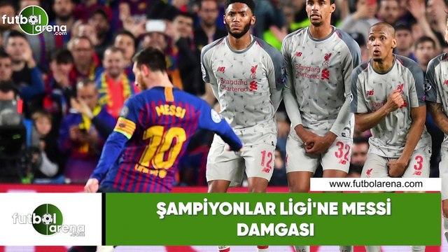 FutbolArena haber turu (2 Mayıs 2019)