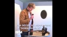 Passionné par Game of Thrones, ce viticulteur girondin reproduit le vin de Westeros