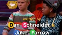 Game Shakers S01E14 A Job for Jimbo