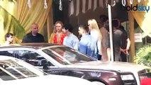 Priyanka Chopra's brother-in-law Joe Jonas & Sophie Turner get married in Las Vegas   Boldsky