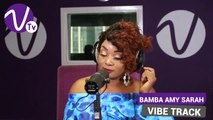 "Bamba Amy Sarah - Freestyle ""Ancien Wé"""