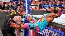 Dean Ambrose To AEW All Elite Wrestling?! Major WWE Star REVEALS INJURY! | WrestleTalk News May 2019