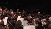 Chopin : Concerto pour piano et orchestre n°2 (Nelson Freire)
