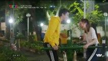 Mối Tình Đầu Của Tôi Tập 58 -- 2/5/2019 -- mối tình đầu của tôi tập 59 -- Phim Việt Nam VTV3 -- Phim Moi Tinh Dau Cua Toi Tap 58