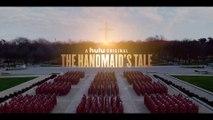 The Handmaid's Tale saison 3 - Bande-Annonce VO