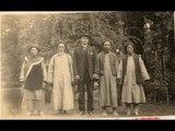 二更 | 川西羌族人一百年前生活照曝光,今昔对比让人感慨