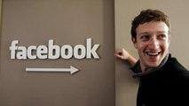'Il futuro è privato' arriva una nuova era per Facebook