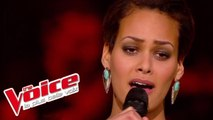 Julien Doré – Paris-Seychelles | Mélissa Bon | The Voice France 2014 | Épreuve Ultime