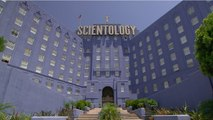 Church Of Scientology Cruise Ship Has Been Quarantined Due To Measles