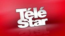 Le Zapping Clash Télé Star du 26 avril au 2 mai 2019