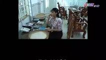 Dập Tắt Lửa Lòng Tập 8 -- Phim Dap Tat Lua Long Tap 9 -- Phim Việt Nam THVL1 -- Phim Dap Tat Lua Long Tap 8