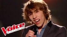 Téléphone – Ça (c'est vraiment toi) | Flo | The Voice France 2014 | Prime 3