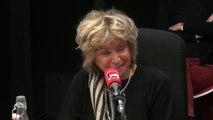 Nathalie Loiseau, rock star - Le Moment Meurice