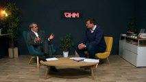"""Takis Candilis (#QHM) : """"'Million Dollar Mile' s'appellera 'La course des champions'"""""""