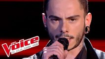 Queen – The Show Must Go On | Maximilien Philippe | The Voice France 2014 | Quarts de finale