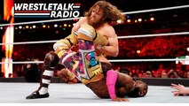 Daniel Bryan update, Vince McMahon and Luke Harper, Batista and Jon Moxley to AEW? WrestleTalk Radio