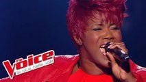 Tina Turner – We Don't Need Another Hero | Stacey King | The Voice France 2014 | Demi-Finale