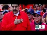 ¿Qué está pasando en Venezuela? | Noticias con Francisco Zea