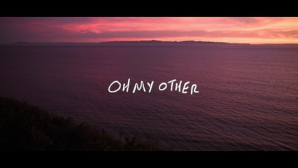 BUNT. - Oh My Other