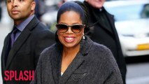 """VIDEO: Oprah Winfrey """"Doesn't Regret"""" Supporting The 'leaving Neverland' Documentary"""