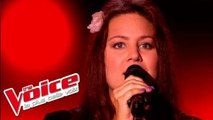 Adele – Rumor Has It | Eugenie O'Mey | The Voice France 2015 | Blind Audition