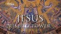 Jesus, el ascenso del cristianismo 1- El mesias  - Jesus de nazaret documental - documentales 2019 - documentales historia - documentales gratis - documentales online