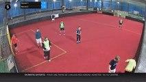 Equipe 1 Vs Equipe 2 - 02/05/19 20:40 - Loisir Lens (LeFive) - Lens (LeFive) Soccer Park