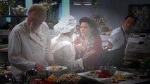 Seinfeld S04E16 The Shoes
