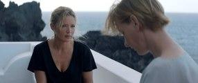 Sibyl Film - Virginie Efira, Adèle Exarchopoulos, Gaspard Ulliel