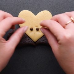 These Clever Cookie-Cutting Hacks Really Take the Biscuit