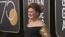 Kelly Clarkson Undergoes Appendix Removal After Hosting 2019 Billboard Music Awards (Exclusive)