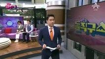 김진의 돌직구쇼 - 5월 3일 신문브리핑