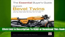 Online Ducati Bevel Twins: 750GT, Sport and Sport S, 860GT, GTE, GTS, 900 SS, GTS, SD, SSD, MHR,