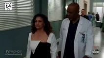 Grey's Anatomy S15E24 Drawn to the Blood