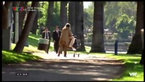 Vỏ Bọc Tập 2 - Phim Mỹ - VTV3 Thuyết Minh - Phim Vo Boc Tap 3 - Phim Vo Boc Tap 2