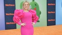 Kelly Clarkson Got Appendix Surgery After Billboard Awards