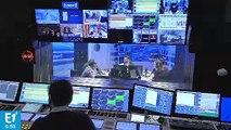 """""""Un jour, un destin : Alain Delon"""", sur  France 3 à 21 heures"""
