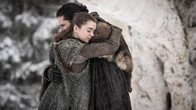 Game of Thrones Season 8 Episode 6 (s8 X e6) Full Episode