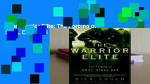 The Warrior Elite: The Forging of SEAL Class 228 Complete