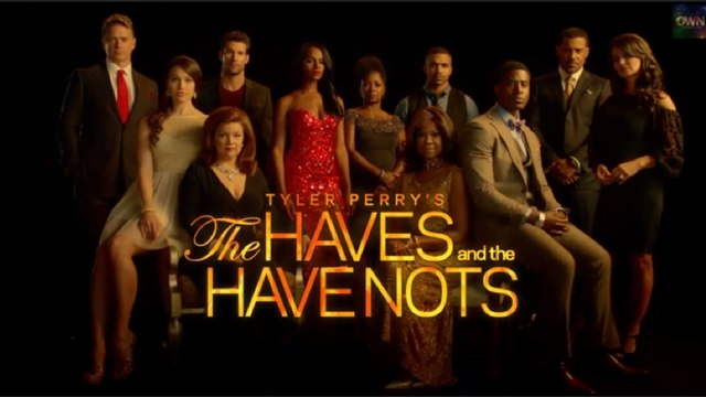The Haves and the Have Nots Season 7 Episode 13 - Watch Online
