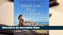 R.E.A.D Island of the Blue Dolphins (Island of the Blue Dolphins, #1) D.O.W.N.L.O.A.D