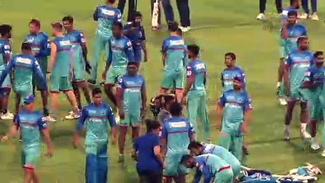 IPL 2019 | Preview | Match 53 | Delhi Capitals Vs Rajasthan Royals